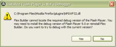 debugger_not_installed.jpg